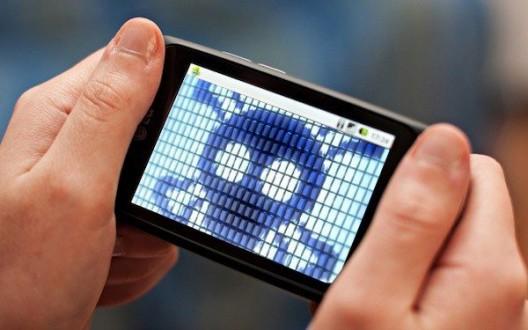 Hackers έκλεψαν 36 εκατ. ευρώ από ευρωπαϊκές τράπεζες