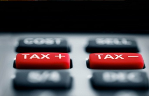 Πρόσθετους φόρους φέρνει η κατάργηση φοροαπαλλαγών