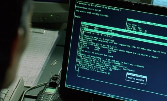 Χάκερς άρπαξαν 36 εκατ. ευρώ από χιλιάδες τραπεζικούς λογαριασμούς