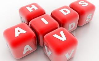Βρήκαν τρόπο να σταματήσουν το AIDS