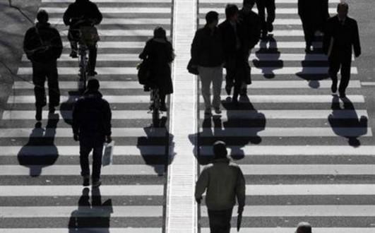 Έως και 44% η «μαύρη» εργασία στην Ελλάδα