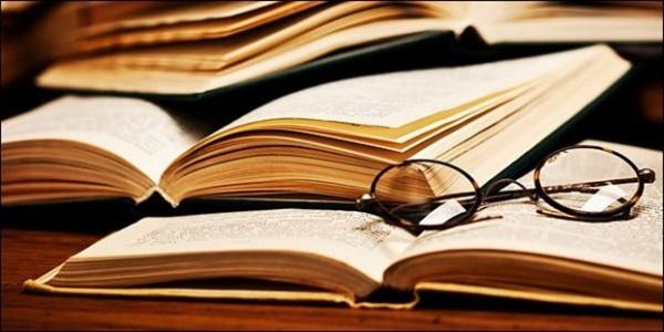 Τζαβάρας: Διαχειριστικός έλεγχος στο ΕΚΕΒΙ, διαβούλευση για το βιβλίο