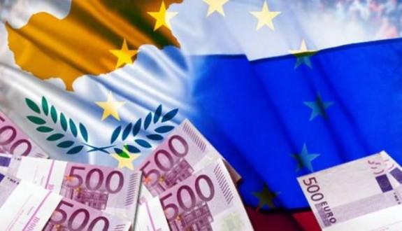 Αυξάνεται από σήμερα ο ΦΠΑ στην Κύπρο