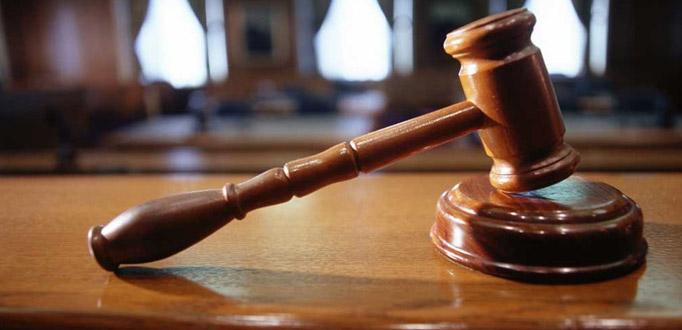 Συζητήθηκαν οι πρώτες προσφυγές των δικαστών για τα αναδρομικά