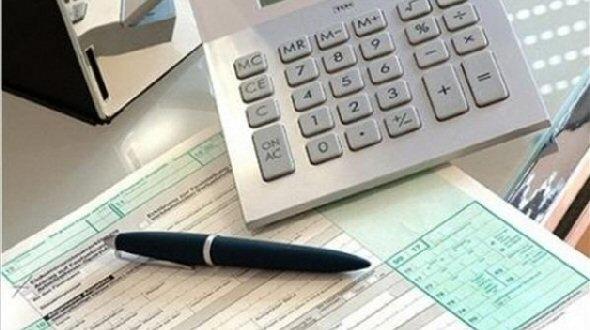 Έρχονται ακόμη 4 φορολογικά νομοσχέδια