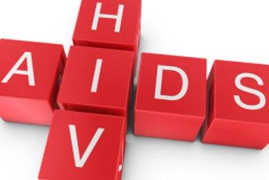 Ενθαρρυντικές μελέτες για τον ιό HIV