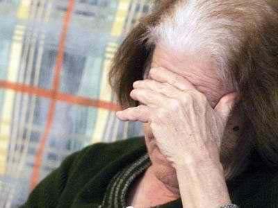 Καταδικάστηκε για τον καθετήρα που ξέχασε στην κοιλιά ηλικιωμένης