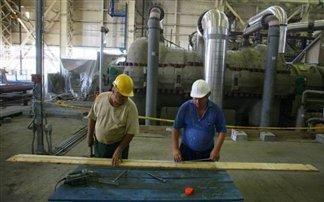 Απεργία των τεχνικών υπαλλήλων στον κλάδο των κατασκευών