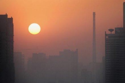 Πεκίνο απαγορευμένη πόλη