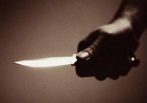 Εν ψυχρώ δολοφονία μετανάστη στα Πετράλωνα