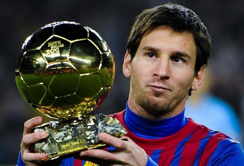 http://www.matrix24.gr/wp-content/uploads/2013/01/messi1-e1357592149809-487x330.jpg