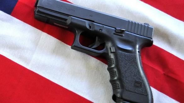 Επιδημία τα επεισόδια με πυροβολισμούς στις ΗΠΑ