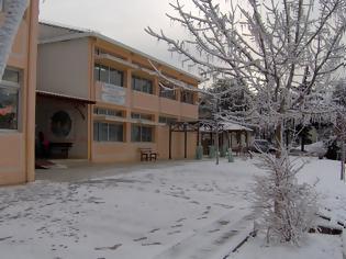 Με καθυστέρηση θα ανοίξουν τα σχολεία σε Φλώρινα και Αμύνταιο