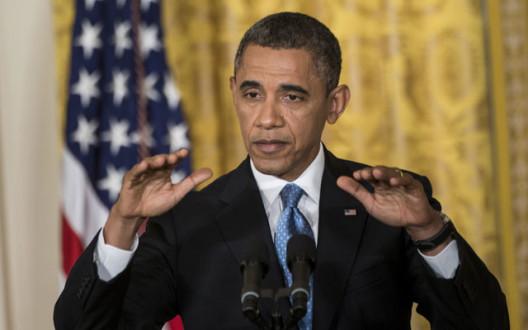 Άνοιξε τα χαρτιά του για την οικονομία ο Ομπάμα
