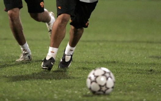 Στημένοι αγώνες (και) στο Champions League