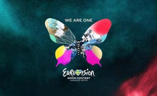 Πόσο κοστίζουν τα εισιτήρια του ελληνικού τελικού της Eurovision