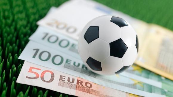 Der Spiegel: Πως το διεθνές ποδόσφαιρο απέτυχε