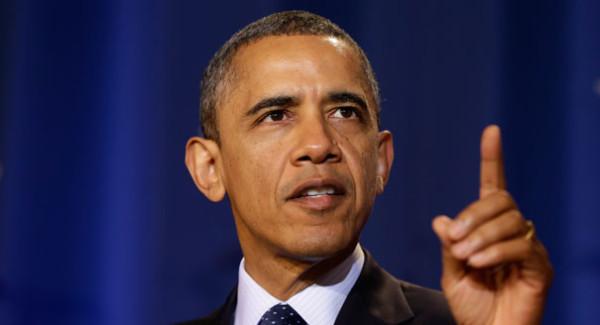 Ο Ομπάμα παρουσιάζει σχέδιο-τόνωσης της οικονομίας