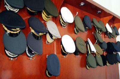 Διπλό χαράτσι στις συντάξεις των στρατιωτικών