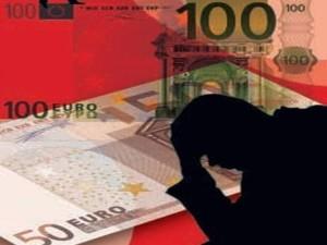 Το τελικό σχέδιο για τη ρύθμιση δανείων