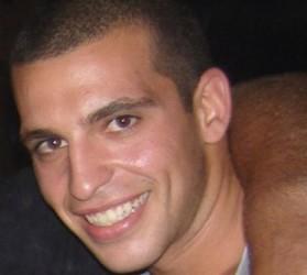Άρχισε η δίκη για τη δολοφονία του οπαδού Ι. Ρουσάκη