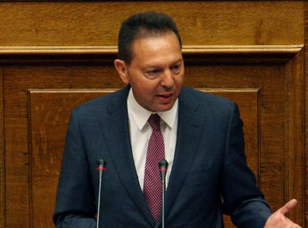 Η κυβερνητική πρόταση για μείωση ΦΠΑ και ρύθμιση χρεών