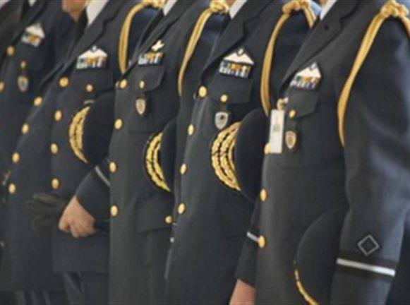 Δεν θα μειωθεί το εφάπαξ των Ενόπλων Δυνάμεων