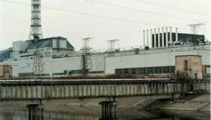 tsernobil