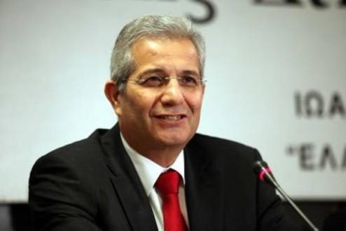 Το ΑΚΕΛ θα καταψηφίσει πρόταση για «κούρεμα» των καταθέσεων
