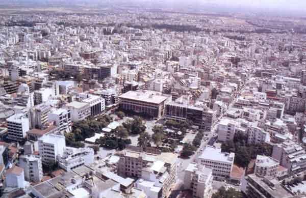 Εισαγγελέας για τα οικονομικά του Δήμου Λαρίσης