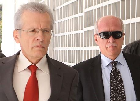 Στο δόκανο των οικονομικών εισαγγελέων εκπρόσωποι των ΟΤΑ