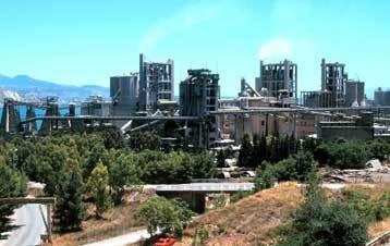 Οριστικό λουκέτο σε εργοστάσιο της ΑΓΕΤ Ηρακλής