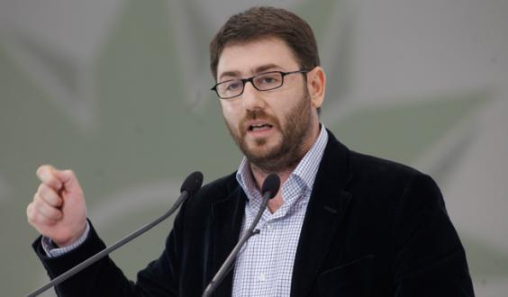 «Δεν βοηθούν στην υπέρβαση της κρίσης οι αποφάσεις της ευρωπαϊκής ελίτ»