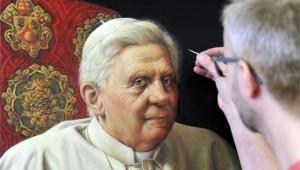 Συνεδριάζουν οι καρδινάλιοι για τον νέο Πάπα