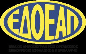 edoeaplogo