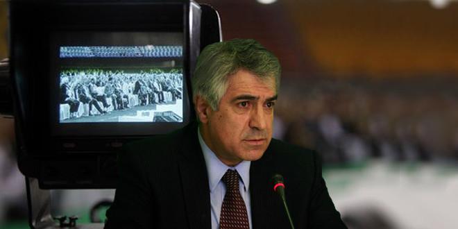 Καρχιμάκης: Στο τέλος η Δεξιά θα μας χωνέψει