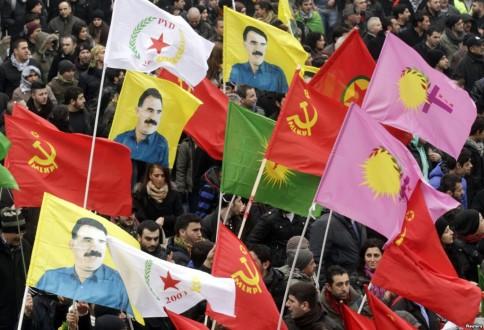 Από την Κωνσταντινούπολη ζήτησαν την απελευθέρωση του Οτσαλάν