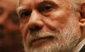 Παπάς στη Λατινική Αμερική ο Πέτρος Κυριακίδης