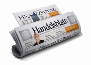Handelsblatt_Grafik