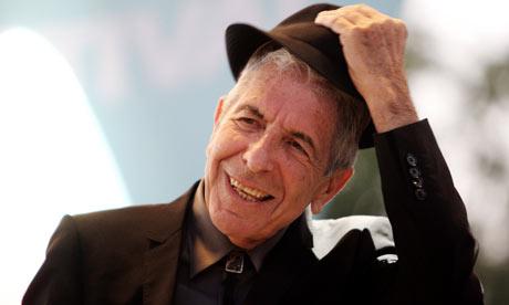 Leonard-Cohen-001