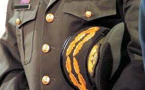 Μείωση 20% των ανώτατων αξιωματικών