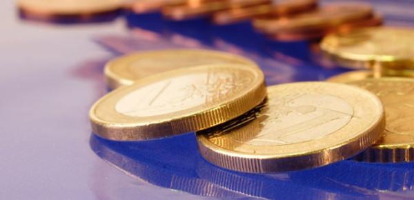 Περιορίστηκαν κατά 300 εκατ. ευρώ τα «φέσια»