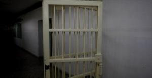 Νέα απόδραση κρατουμένου από Αστυνομικό Τμήμα