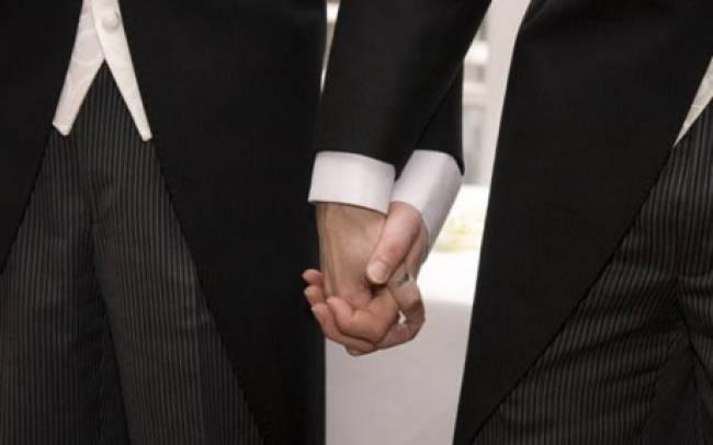 Άναψε πράσινο φως για τους γάμους ομοφυλοφίλων