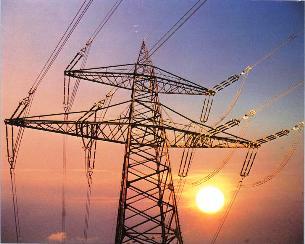 Μειώθηκε η κατανάλωση ρεύματος