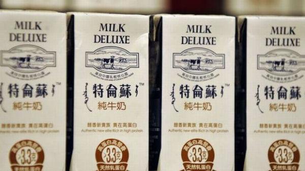 Βρετανία: Με το δελτίο θα πωλείται το βρεφικό γάλα