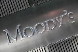Moody's: Κοντά στο 40% τα μη εξυπηρετούμενα δάνεια