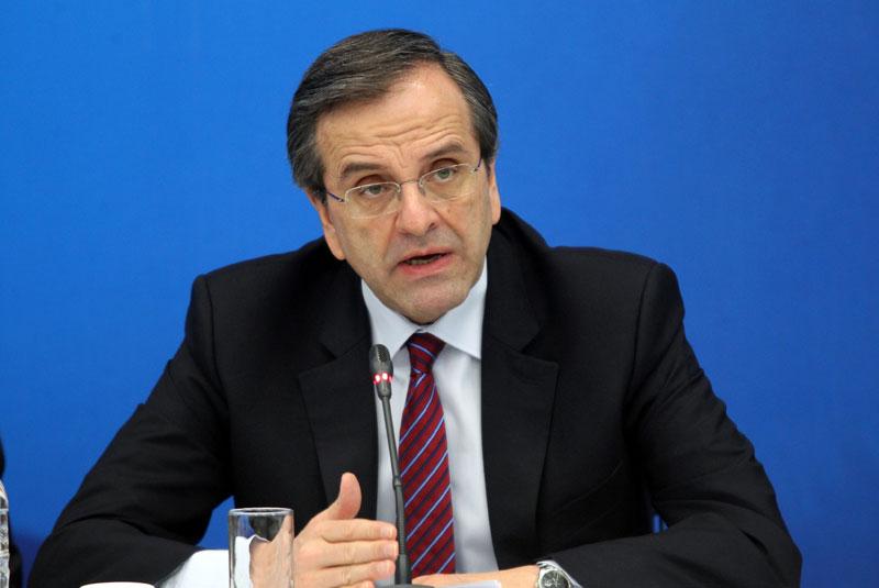 «Οι Έλληνες εφοπλιστές αντιλαμβάνονται τις δυσκολίες της χώρας»