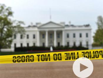 Συνελήφθη άνδρας για τη δηλητηριώδη επιστολή στον Ομπάμα