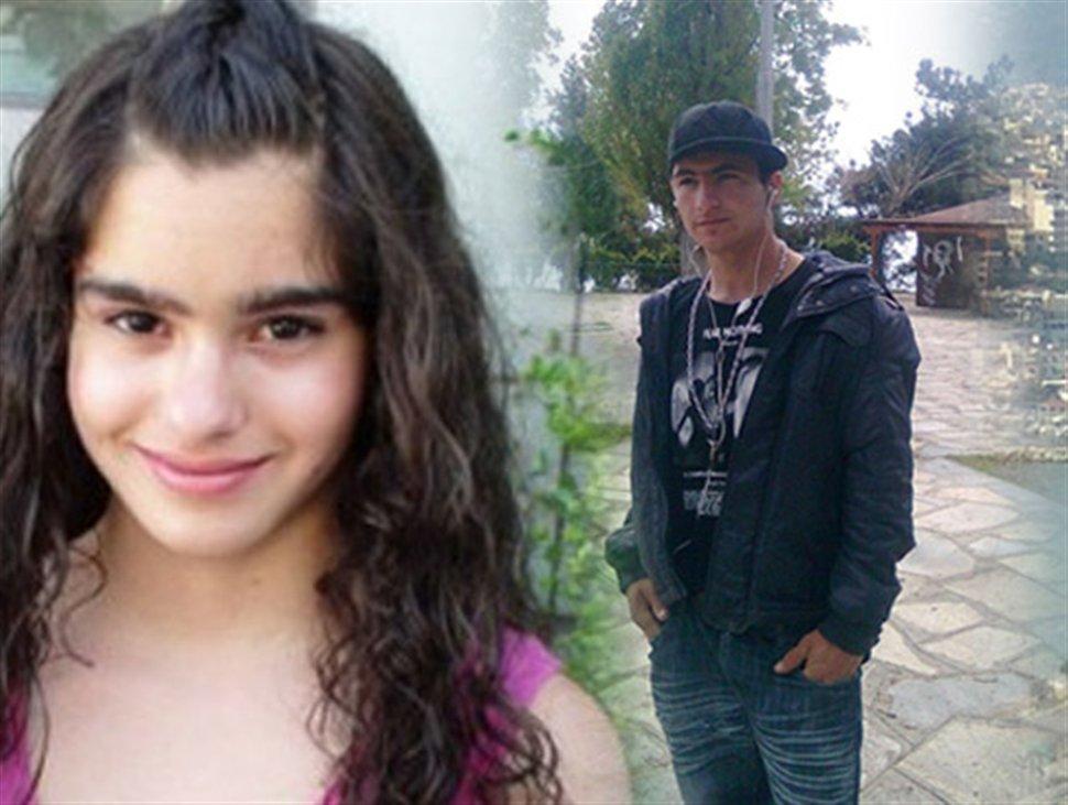 Βρέθηκε η 13χρονη που είχε εξαφανιστεί από τα Σπάτα